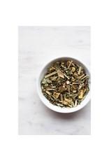 Lake & Oak Tea Co. Gut Love - Superfood Tea