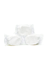 The Unscented Company TUC Laundry Tabs