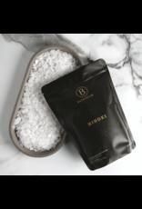 Bathorium Hinoki Magnesium Bath Salt Soak