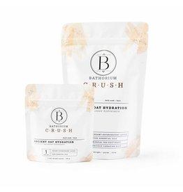 Bathorium Ancient Oat Hydration Crush Bath Soak