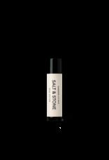 Salt & Stone Sunscreen Lip Balm SPF 30