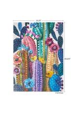 Werkshoppe Desert Bloom - 1000 pc. Puzzle