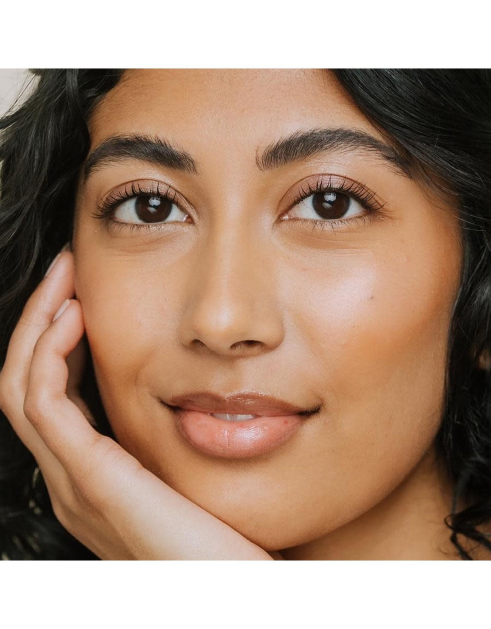 Elate Cosmetics Elate Better Balm - Clarity