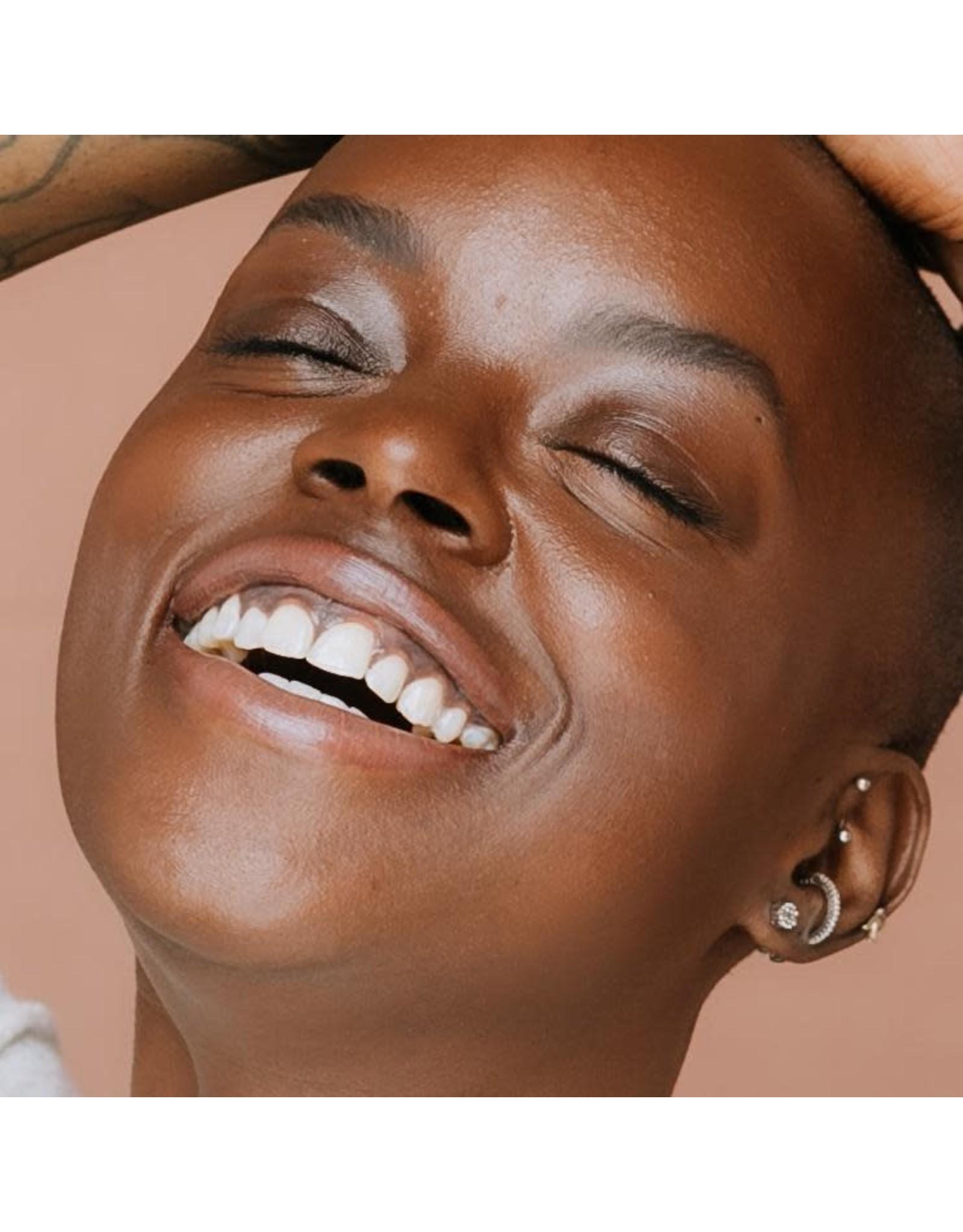 Elate Cosmetics Elate Better Balm - Bloom