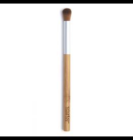 Elate Cosmetics Elate Bamboo Blending Brush