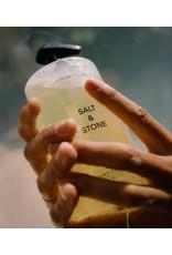 Salt & Stone Antioxidant Body Wash