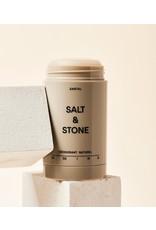 Salt & Stone Santal Natural Deodorant - Formula No. 1