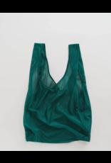 Baggu Baggu Malachite Mesh Reusable Bag