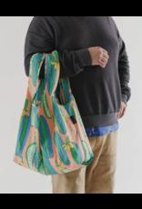 Baggu Baggu Cucumbers Reusable Bag