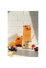 Lake & Oak Tea Co. Tulsi Lemon-Aid - Superfood Tea