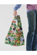 Baggu Baggu Rose Hen Reusable Bag