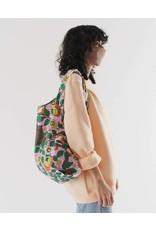 Baggu Baggu Daisy Cat Reusable Bag
