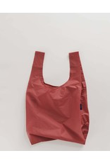 Baggu Baggu Baked Apple Reusable Bag
