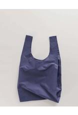 Baggu Baggu Ink Reusable Bag