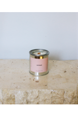 Mala The Brand Cereal Candle / Citrus + Berry + Lemon