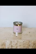 Mala The Brand Chai Candle / Clove + Cinnamon + Vanilla