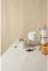 Mala The Brand Coffee Cream Candle / Coffee + Clove + Vanilla