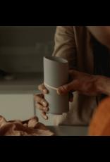 Vitruvi Fog 'Move' Cordless Diffuser
