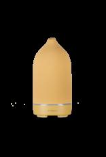 Vitruvi Honey Stone Diffuser