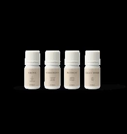 Vitruvi Reset Essential Oil Blends Kit