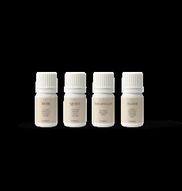 Vitruvi Unwind Essential Oil Blends Kit