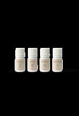 Vitruvi Uplift Essential Oil Blends Kit