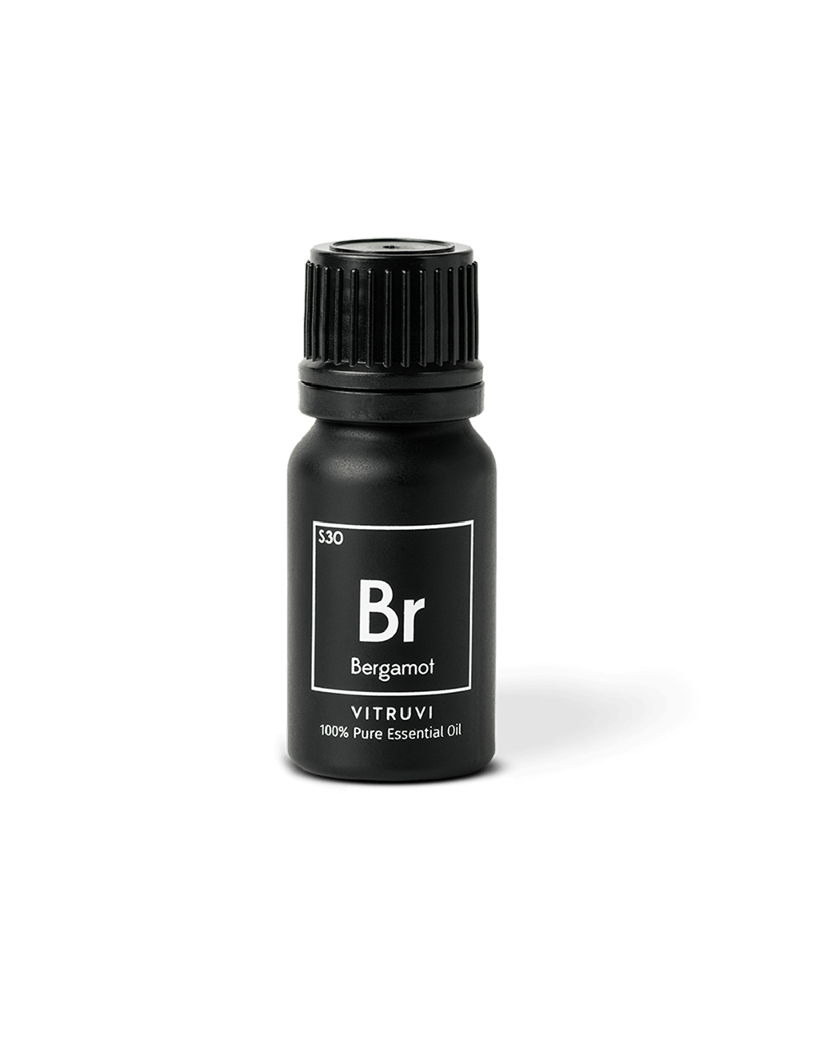 Vitruvi Vitruvi Bergamot Essential Oil