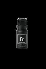 Vitruvi Vitruvi Frankincense Essential Oil