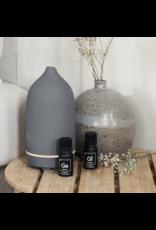 Vitruvi Vitruvi Geranium Essential Oil