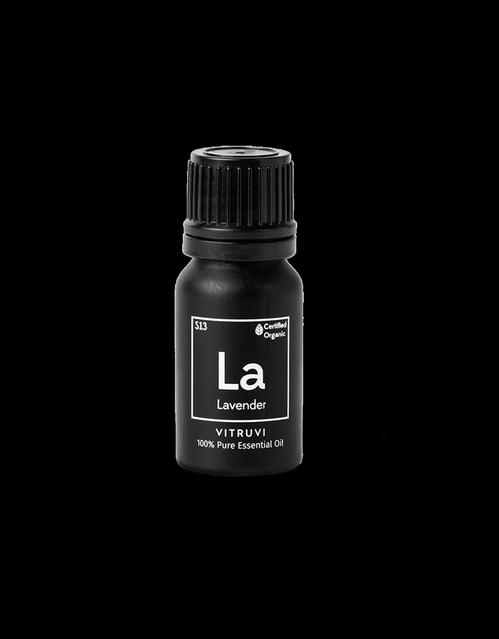 Vitruvi Vitruvi Lavender Essential Oil
