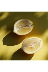 Vitruvi Vitruvi Lemon Essential Oil