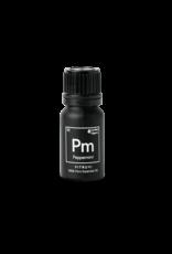 Vitruvi Vitruvi Peppermint Essential Oil