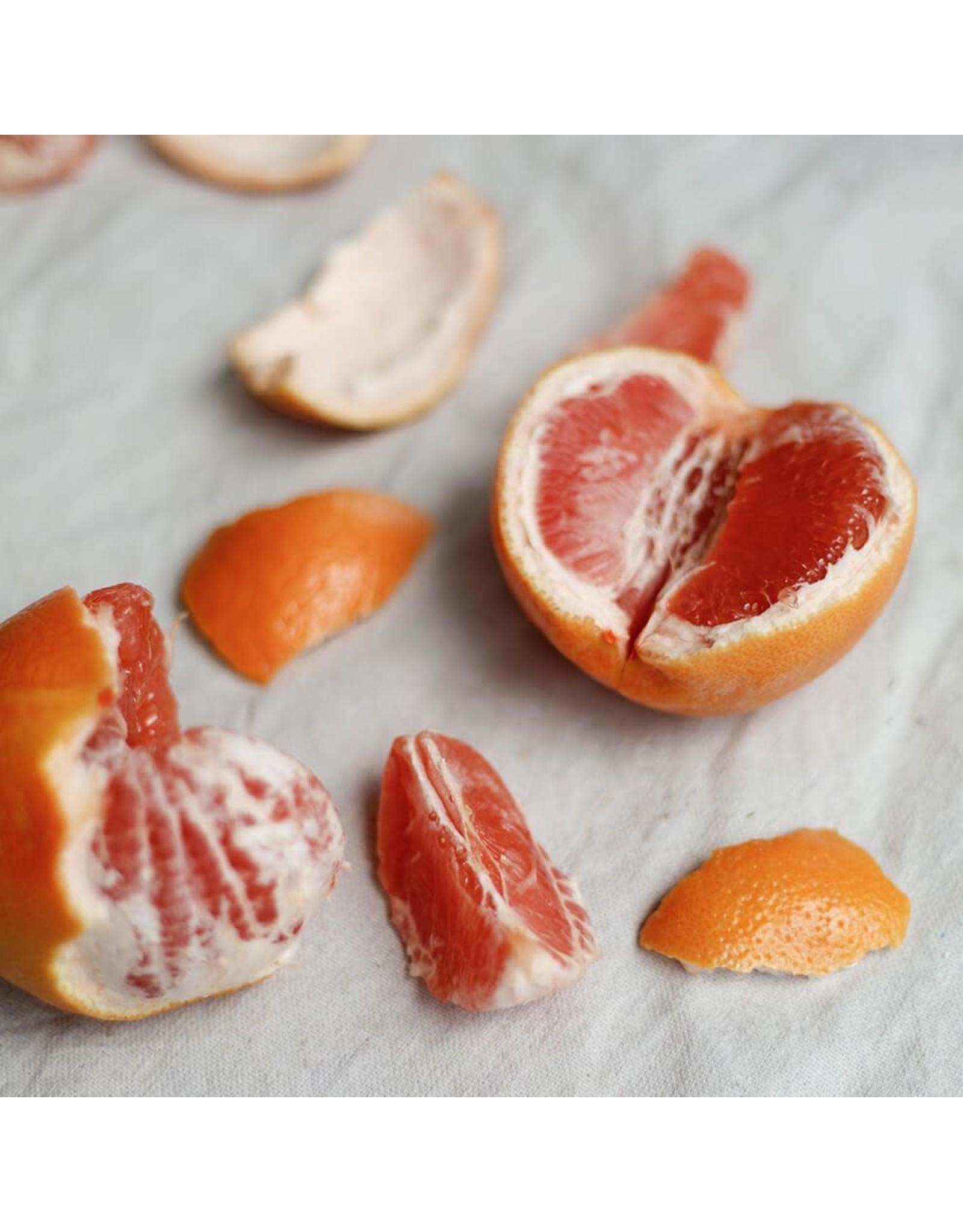 Vitruvi Vitruvi Pink Grapefruit Essential Oil