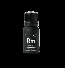 Vitruvi Vitruvi Rosemary Essential Oil