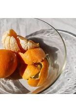 Vitruvi Vitruvi Sweet Orange Essential Oil