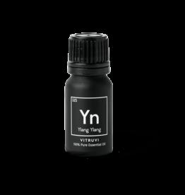 Vitruvi Vitruvi Ylang Ylang Essential Oil