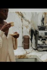Vitruvi Espresso 'Stay' Metal Diffuser