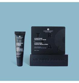 Consonant HydrExtreme Advanced Lip Serum