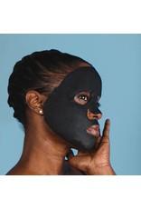 Consonant HydrExtreme Charcoal Sheet Mask