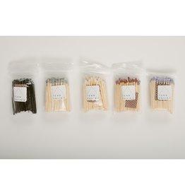 Tenn Prairie Match Refill Kit