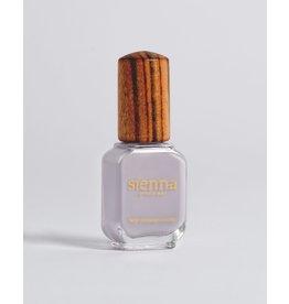Sienna Byron Bay Eternal Nail Polish