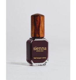 Sienna Byron Bay Infinite Nail Polish