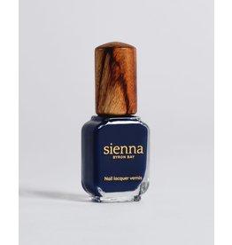 Sienna Byron Bay Stargazer Nail Polish