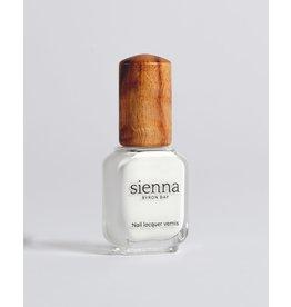 Sienna Byron Bay Winter Nail Polish