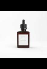 Madalyn Skincare Madalyn Skincare Face Oil