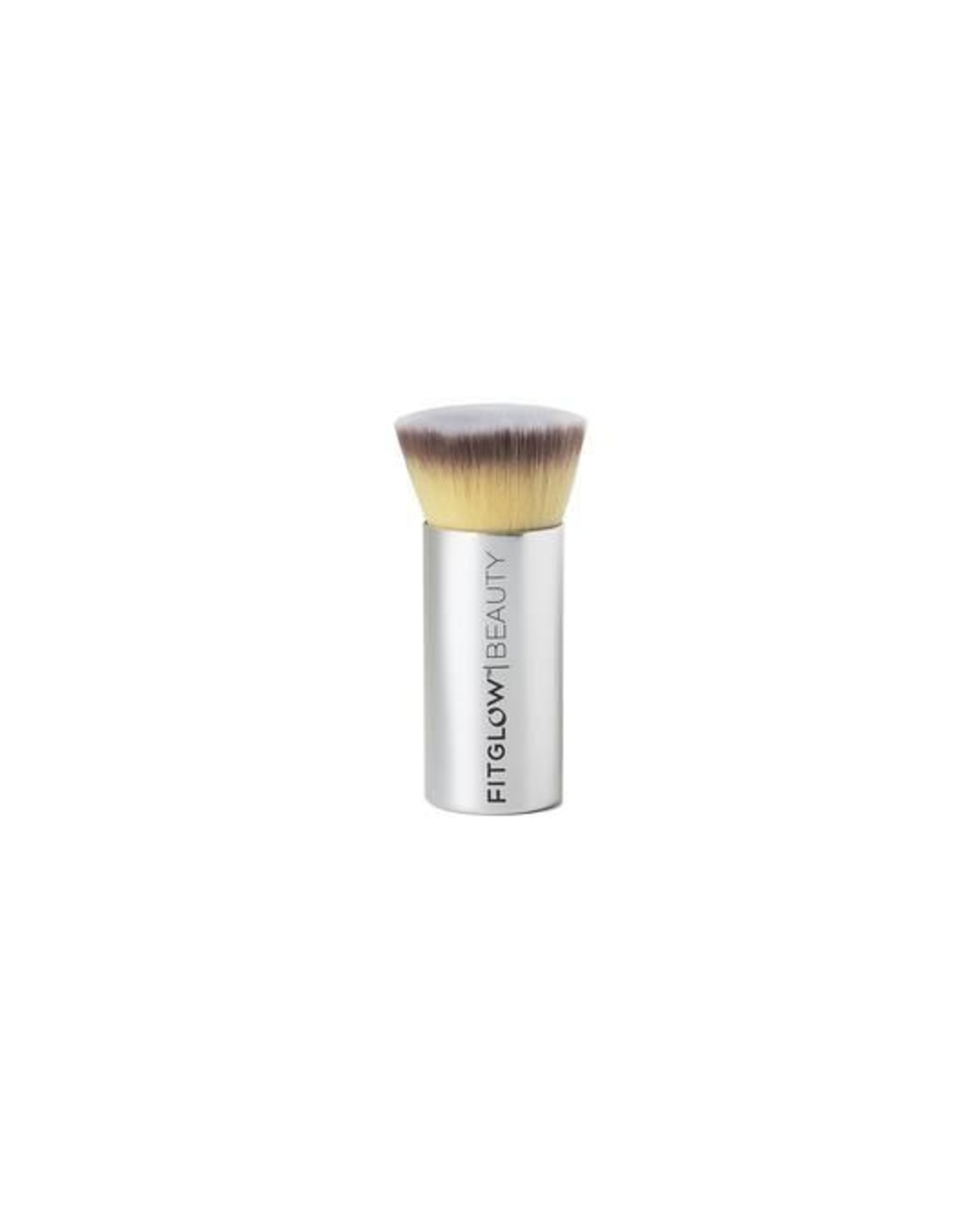 Fitglow Beauty Vegan Teddy Foundation Brush