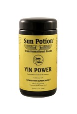 Sun Potion Sun Potion Yin Power