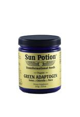 Sun Potion Sun Potion - Green Adaptogen