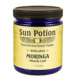 Sun Potion Sun Potion - Moringa