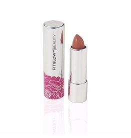 Fitglow Beauty Lip Colour Cream